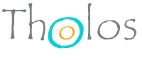 Dixtinguo-Tholos-logo
