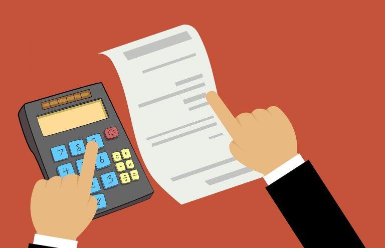 Dixtinguo-paghe-consulenti-del-lavoro-2