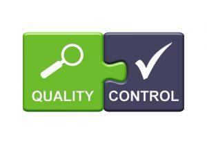 Dixtinguo-qualità-controllo-centrosoftware-samerp2