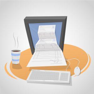 Dixtinguo-software-per-commercialisti-espando-studio-bluenext-fatturazione-online-FOL
