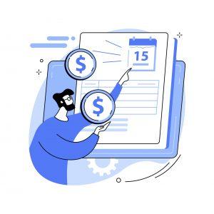 Dixtinguo-software-per-commercialisti-espando-studio-bluenext-pagamenti-PA