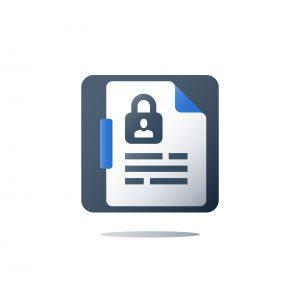 Dixtinguo-software-per-commercialisti-espando-studio-bluenext-privacy-manager
