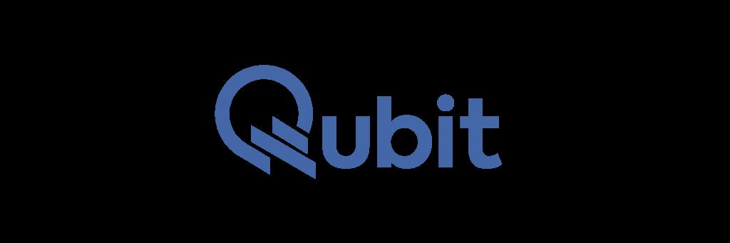 Dixtinguo-il-nostro-gruppo-Qubitsrl-logo