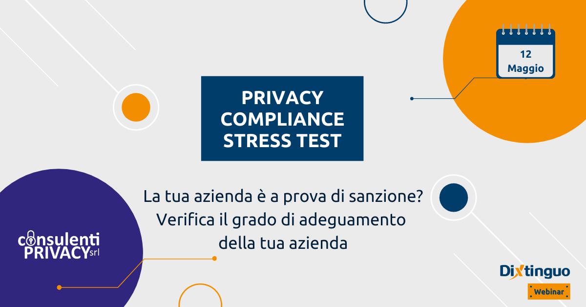 Webinar-privacy-Dixtinguo-lo-stress-test-12-05-2021