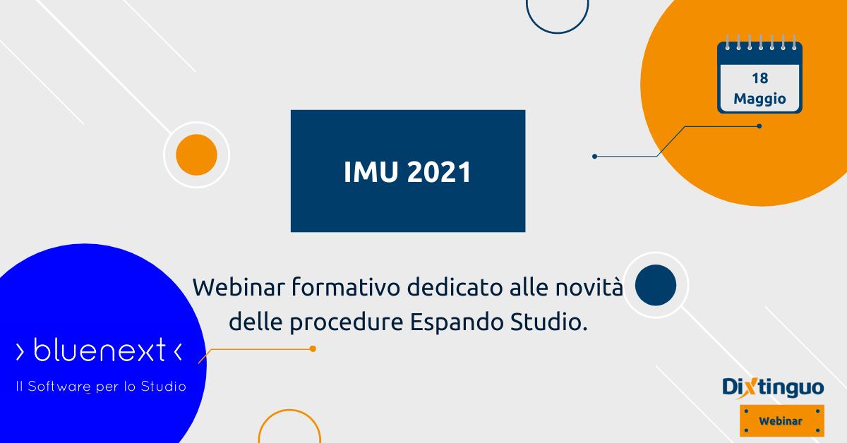 Webinar-per-commercialisti-IMU-18-05-2021