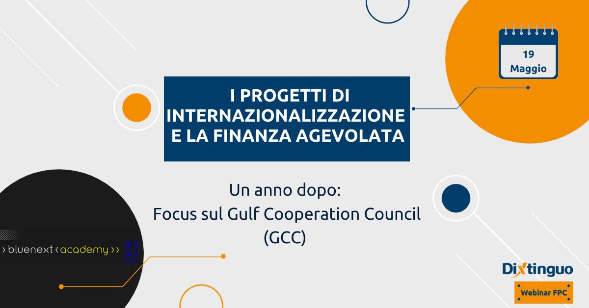 Webinar-per-commercialisti–INTERNAZIONALIZZAZIONE-E-FINANZA-AGEVOLATA-19-05-2021