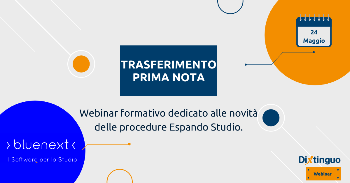 Webinar-per-commercialisti-PRIMA-NOTA-24-05-2021