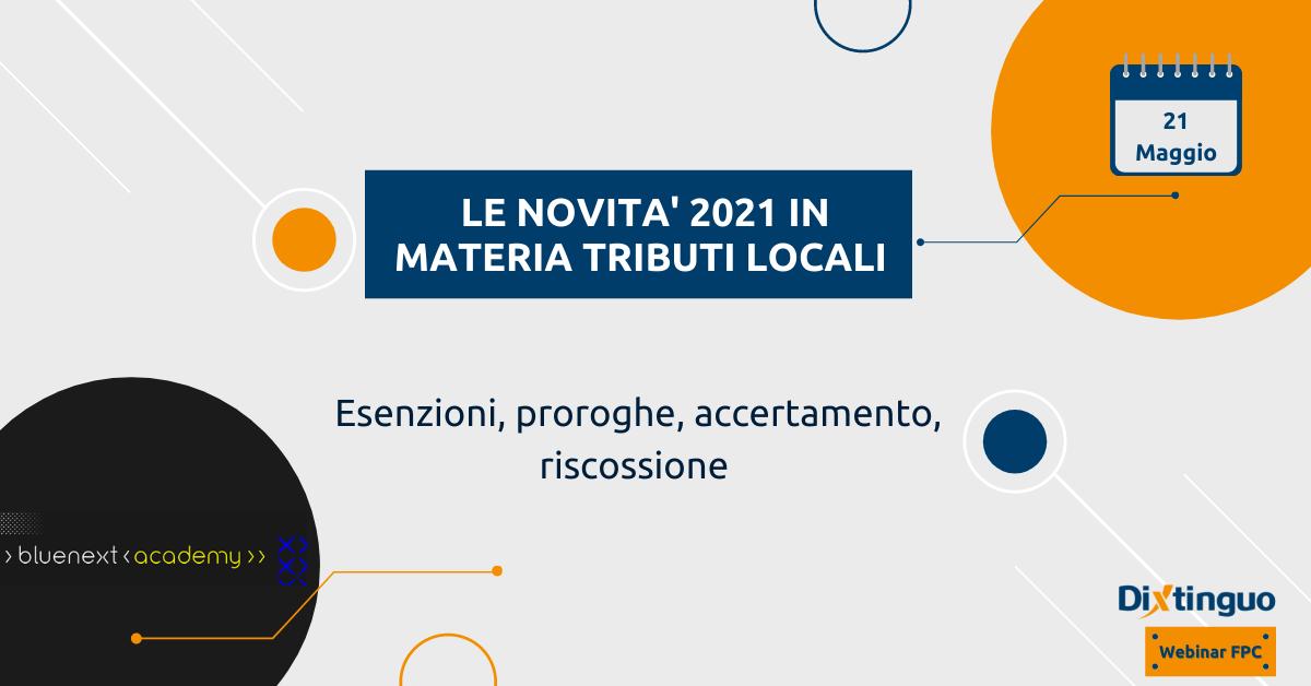Webinar-per-commercialisti-TRIBUTI-LOCALI-21-05-2021