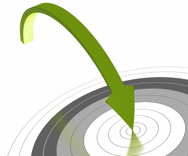 2021-09-30-foto-webinar-GREEN-PASS-NELLE-AZIENDE (2)